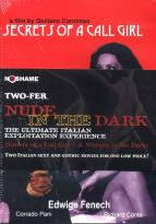 Nude In The Dark - The Ultimate Italian Exploitation Experience