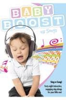 Baby Boost Nursery Rhymes Vol. 1