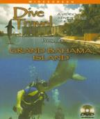 Dive Travel - Grand Bahama Island With Gary Knapp