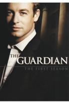 Guardian: The First Season
