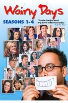 Wainy Days: Seasons 1-4