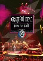 Grateful Dead - View from the Vault II