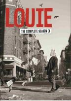 Louie: Season 3
