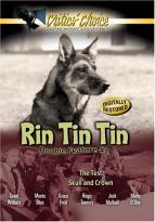 Rin Tin Tin Double Feature #2
