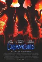 Dreamgirls - Special Edition