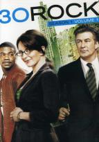 30 Rock - Season 1 Volume 1
