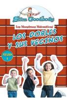 Slim Goodbody's Los Monstrous Matematicos, Vol. 06: Los Dobles Y Sus Vecinos Program