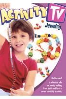 Activity TV - Let's Make Jewelry Vol. 1