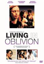Living in Oblivion