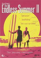 Endless Summer II, The: The Journey Continues