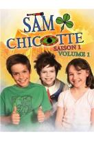 Sam Chicotte, Vol. 1
