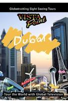 Vista Point Dubai United Arab Emirates