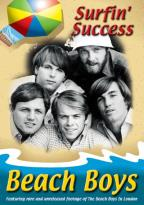 Beach Boys: Surfin' Success