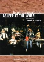 Asleep At the Wheel - Live From Austin, Texas