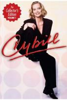 Cybill - Collector's Edition Volume 1