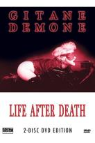 Gitane Demone - Life After Death