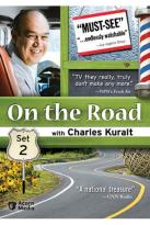 On the Road with Charles Kuralt: Set 2