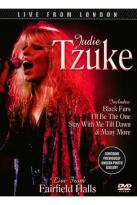 Judie Tzuke: Live from London - Fairfield Halls