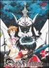 Vision Of Escaflowne Vol. 2 - Betrayal & Trust
