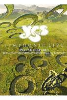 Yes - Symphonic Live In Amsterdam