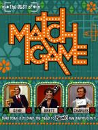 Best of Match Game