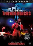 Fabulous Thunderbirds - Live from London