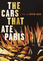 Cars That Ate Paris, The/The Plumber