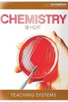 Teaching Systems Chemistry Module 5 - Heat