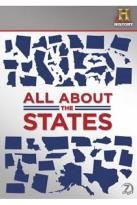 All About the States