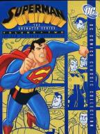 Superman: The Animated Series - Vol. 2