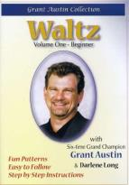 Grant Austin Collection: Waltz - Vol. 1