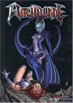 Witchblade - Vol. 2