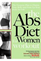 Abs Diet for Women Workout