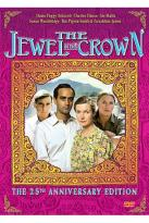 Jewel in the Crown, The - Complete Set