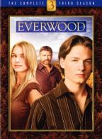 Everwood - The Complete Third Season
