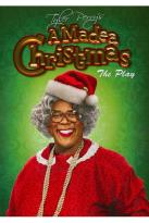 Madea Christmas