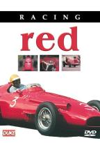 Racing Red: Great Italian Racing Cars
