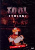 Tool - Unauthorized Biography