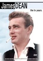 James Dean - The TV Years