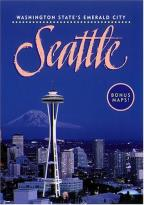 Seattle: Washington State's Emerald City