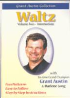 Grant Austin Collection: Waltz - Vol. 2