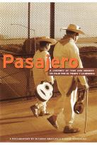Pasajero: A Journey Of Time And Memory