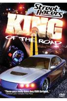 Street Racer - King of the Road