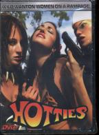 Hotties 2-Pack