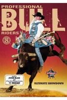 Pro Bull Riders - 8 Second Heroes: Ultimate Showdown