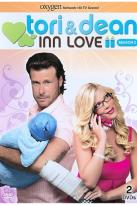 Tori & Dean: Inn Love - Season 2