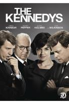 Kennedys
