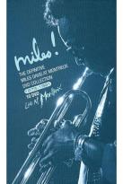 Miles! The Definitive Miles Davis at Montreux Collection 1973-1991