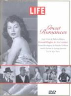 Life Magazine: Great Romances - Vol. 3