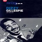 Dizzy Gillespie - Jivin' in Bebop